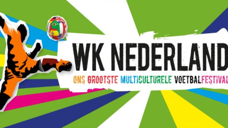 16_wk nederland 1