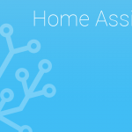 HomeAssistant Whatsapp notification